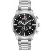 Часы Swiss Military Hanowa 06-5308.04.007