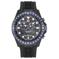 Часы Swiss Military Hanowa 06-4252.27.007