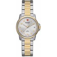 Часы Swiss Military Hanowa 06-7141.2.55.001