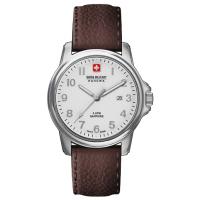 Часы Swiss Military Hanowa 06-4231.04.001