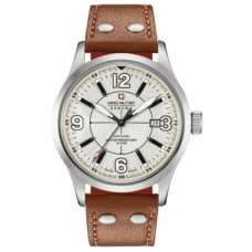 Часы Swiss Military Hanowa 06-4280.04.002.02.10CH