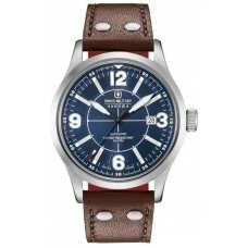 Часы Swiss Military Hanowa 06-4280.04.003.10CH