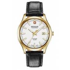 Часы Swiss Military Hanowa 06-4303.02.001