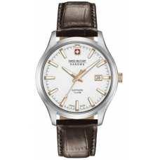 Часы Swiss Military Hanowa 06-4303.04.001.09