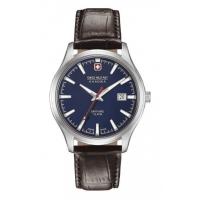Часы Swiss Military Hanowa 06-4303.04.003