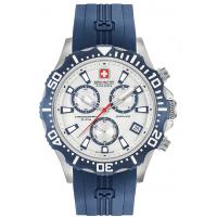 Часы Swiss Military Hanowa 06-4305.04.001.03