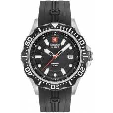 Часы Swiss Military Hanowa 06-4306.04.007