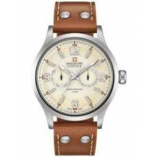 Часы Swiss Military Hanowa 06-4307.04.002