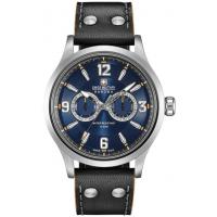 Часы Swiss Military Hanowa 06-4307.04.003