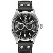 Часы Swiss Military Hanowa 06-4307.04.007