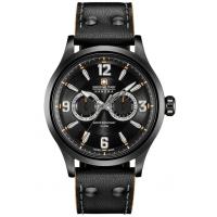 Часы Swiss Military Hanowa 06-4307.30.007