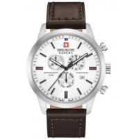 Часы Swiss Military Hanowa 06-4308.04.001
