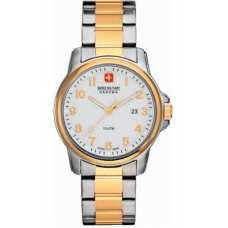 Часы Swiss Military Hanowa 06-5141.12.001