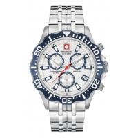 Часы Swiss Military Hanowa 06-5305.04.001.03