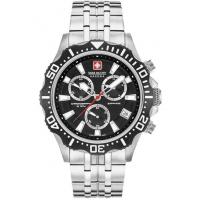 Часы Swiss Military Hanowa 06-5305.04.007