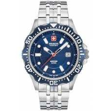 Часы Swiss Military Hanowa 06-5306.04.003