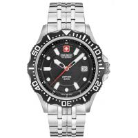 Часы Swiss Military Hanowa 06-5306.04.007