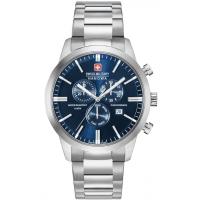Часы Swiss Military Hanowa 06-5308.04.003