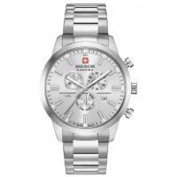 Часы Swiss Military Hanowa 06-5308.04.009