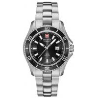 Часы Swiss Military Hanowa 06-7296.04.007
