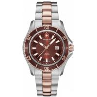 Часы Swiss Military Hanowa 06-7296.12.005