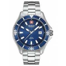 Часы Swiss Military Hanowa 06-5296.04.003