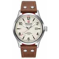 Часы Swiss Military Hanowa 06-4280.04.002.05