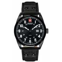 Часы Swiss Military Hanowa 06-4181.13.007