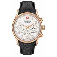Часы Swiss Military Hanowa 06-4278.09.001