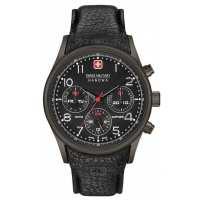 Часы Swiss Military Hanowa 06-4278.13.007