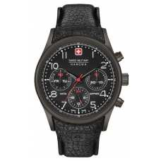 Часы Swiss Military Hanowa 06-4278.13.007