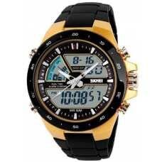 Часы Skmei 1016 Shark