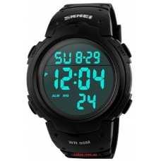 Часы Skmei 1068 Sport Style
