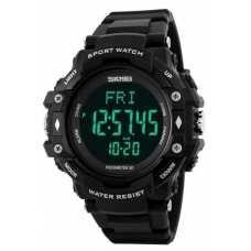 Часы Skmei 1180 Pulsar
