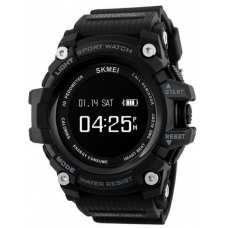 Мужские умные часы Skmei 1188 Smart Pulse