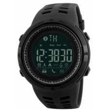 Мужские умные часы Skmei 1250 Clever