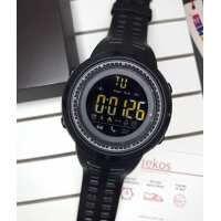 ➤Лучшие смарт часы Skmei в Украине. Топовые умные smart часы от Скмей