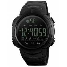 Мужские умные часы Skmei 1301 Smart Sport