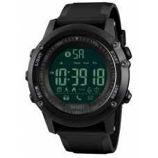Мужские умные часы Skmei 1321 Dynamic