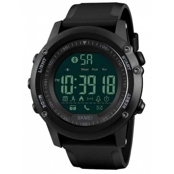 Наручные часы  Skmei 1321 Dynamic