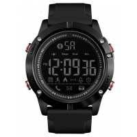 Умные часы Skmei 1425 Smart Maskulino