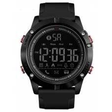 Мужские умные часы Skmei 1425 Smart Maskulino