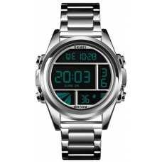 Часы Skmei 1448 Lost