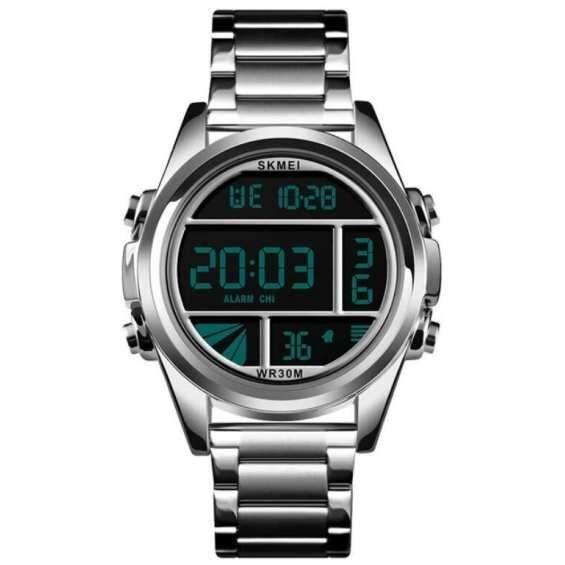 Наручные часы  Skmei 1448 Lost