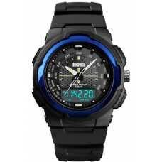 Часы Skmei Krast