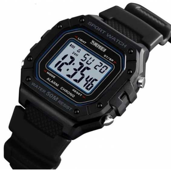 Наручные часы  Skmei 1496 Ultra