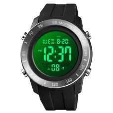 Часы Skmei 1524 Triger