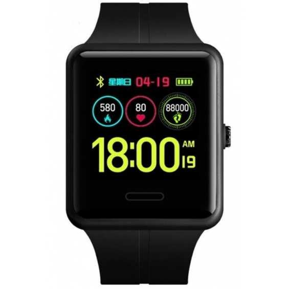 Наручные часы  Skmei 1545 Turbo New