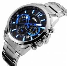 Часы Skmei 9108 Barum