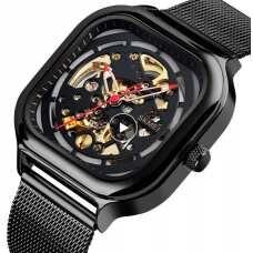 Часы Skmei Automatic